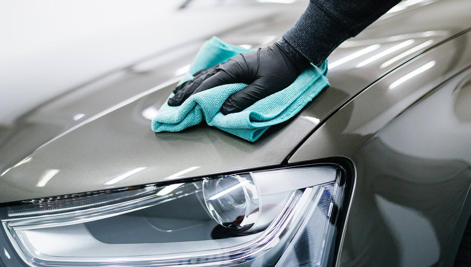 https://fastcleanservice.nl/